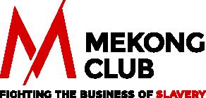 Mekong_logotagline_webRGB_70px.png