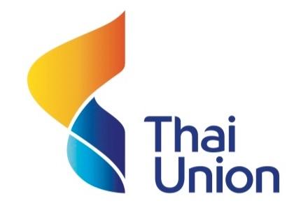 Thai%2BUnion%2B_Primary_Gradient.jpg