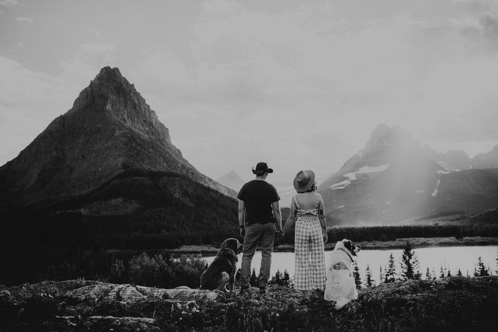 1_2018_J.VigilPhotography_ManyGlacier_GlacierNationalPark_Montana_Engagement__DustandLightWorkshop.jpg