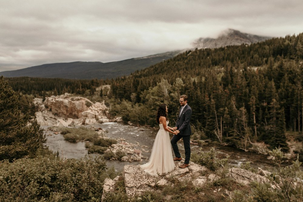 What's your turn around time? - For couples + adventure sessions my average turn around time is 3 weeks.For elopements + intimate weddings my average turn around time is 6 weeks.