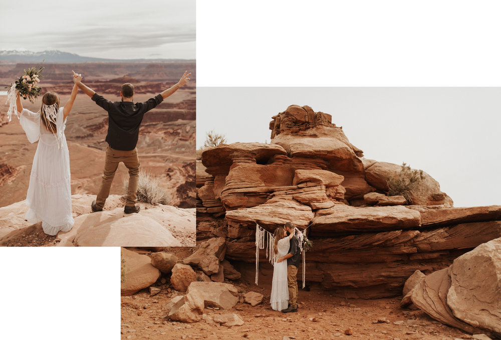 535_J_Vigil_Photo_elopement_adventure_moab_utah.jpg