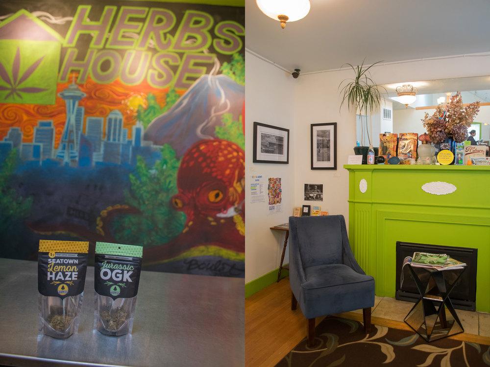 Herb's-House.jpg