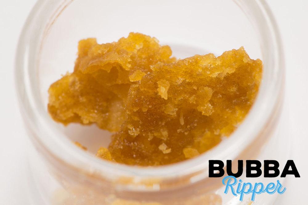 Ripped-Bubba-4.jpg
