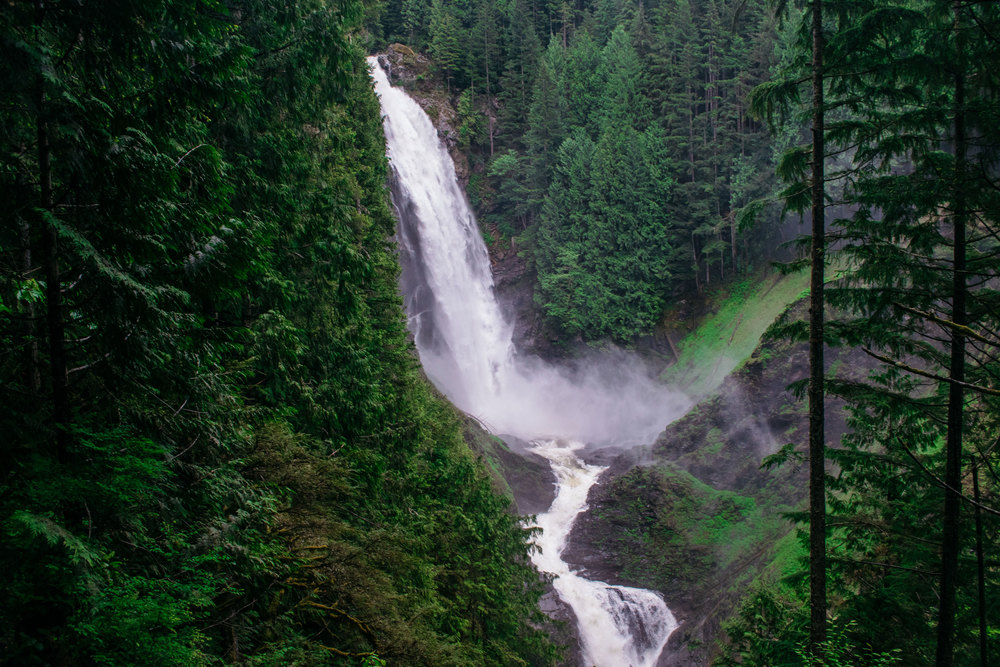 Western-Cultured-Wallace-Falls-imcannabess-14.jpg