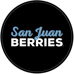 circle-strain-SanJuan_Berries.jpg