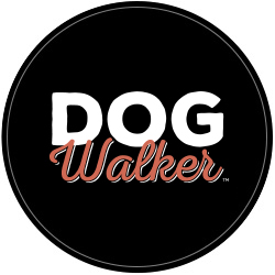 circle-strain-dog-walker.jpg