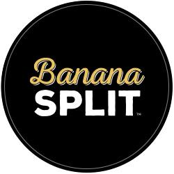circle-strain-banana-split.jpg