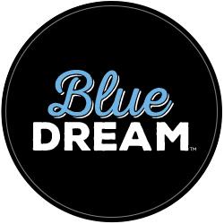 circle-strain-blue-dream.jpg