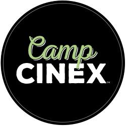 circle-strain-camp-cinex.jpg