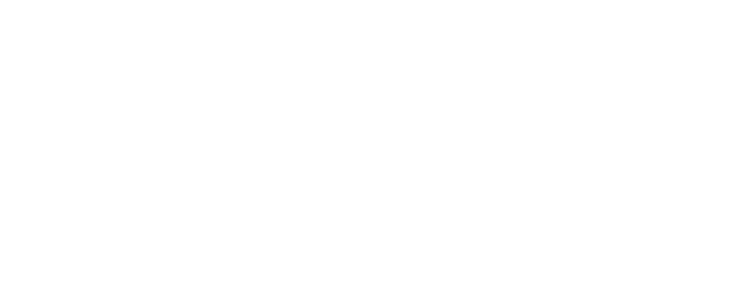 Sugo Pasta Kitchen