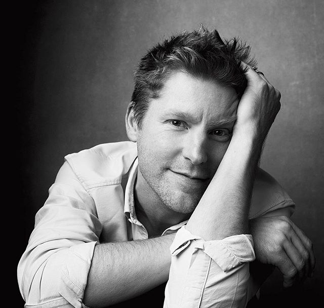 Christopher Bailey, the British designer who helped turn @Burberry from a purveyor of check-lined trench coats into a global luxury brand, is leaving his post as president and chief creative officer. He will remain in his current role through March of next year (to show a final collection) before stepping down from the board and exit the company entirely by the end of 2018. #IntoTheIndustry