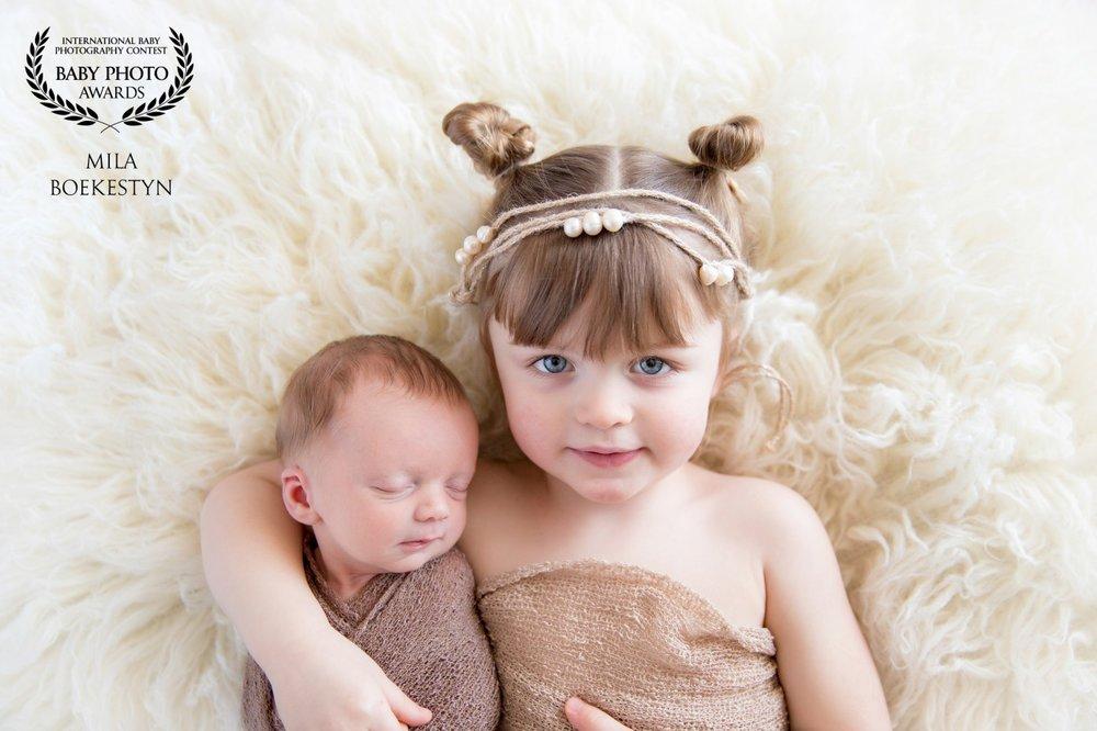 mila-boekestyn-canada-23collection-babyphotoawards-com_1516994945.jpg