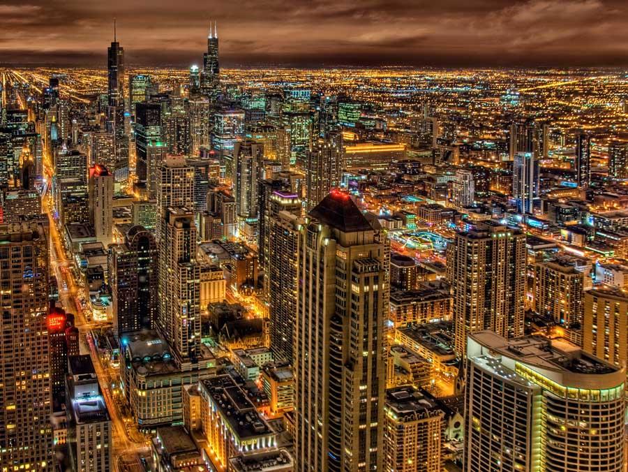 chicago_aerial_j161210.jpg