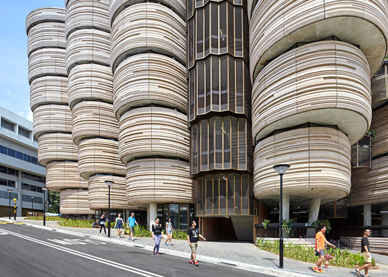 Learning-Hub-by-Heatherwick-Studio_dezeen_784_8.jpg
