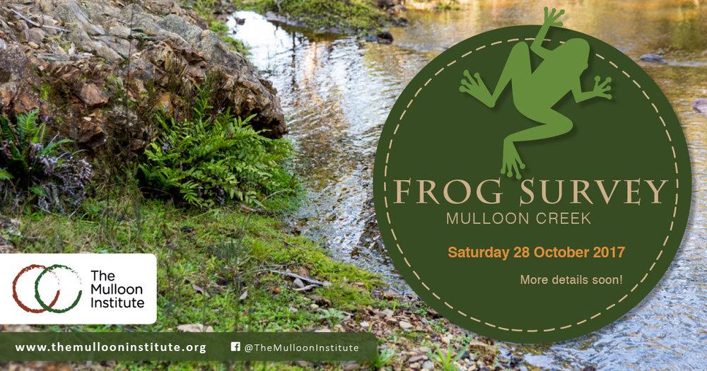 Frog Survey 2017 - meme.jpg