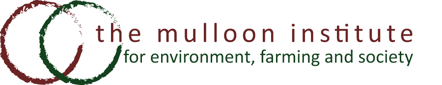 The Mulloon Institute
