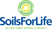 soilsforlife-logo.png