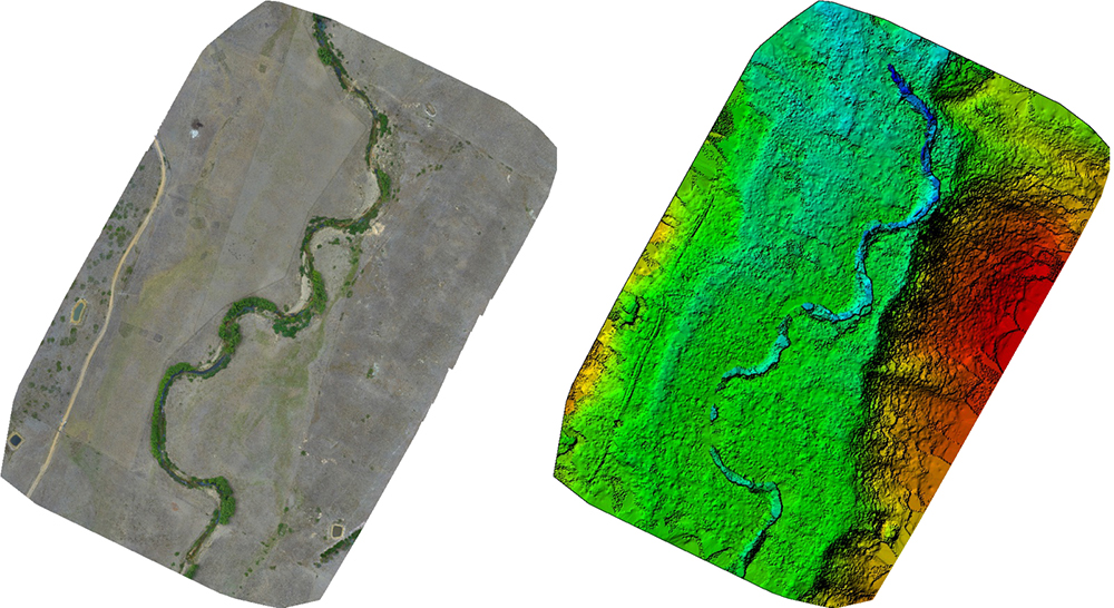 Drones-2.jpg