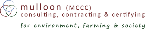 MCCC logo - RGB-500px.png
