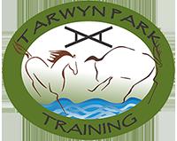 Tarwyn Park Training logo-200px.png