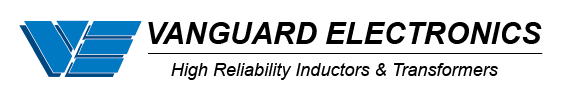 Vanguard-Horizontal-Logo.png