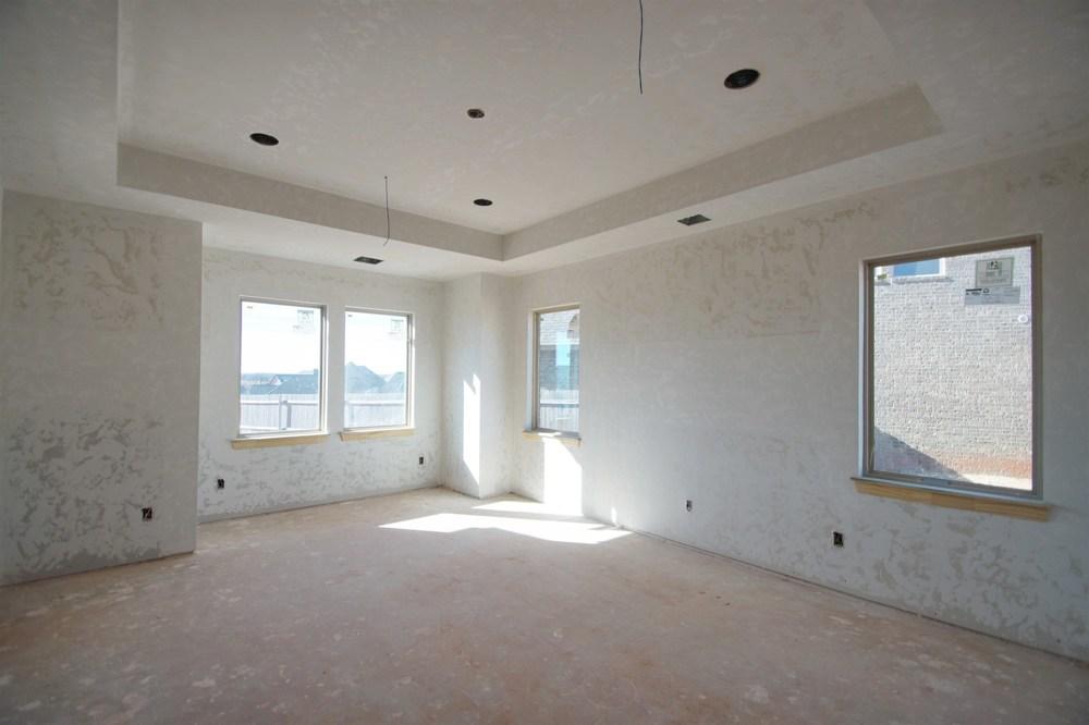 10 - Master suite.jpg