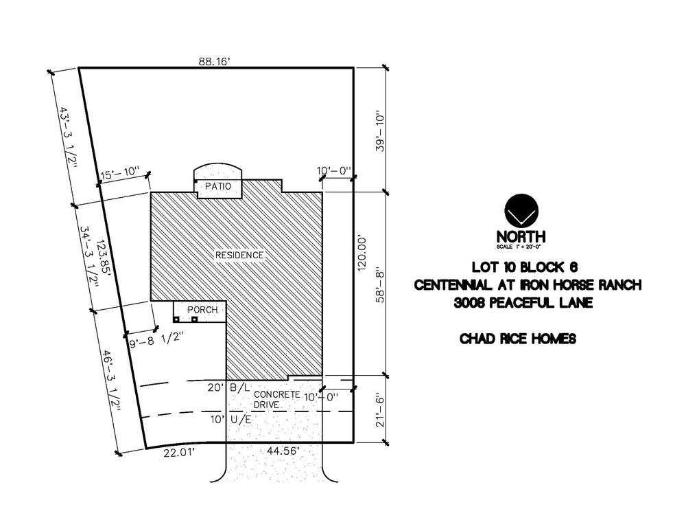3008 Peaceful Lane Plot Plan L10-B6.jpg
