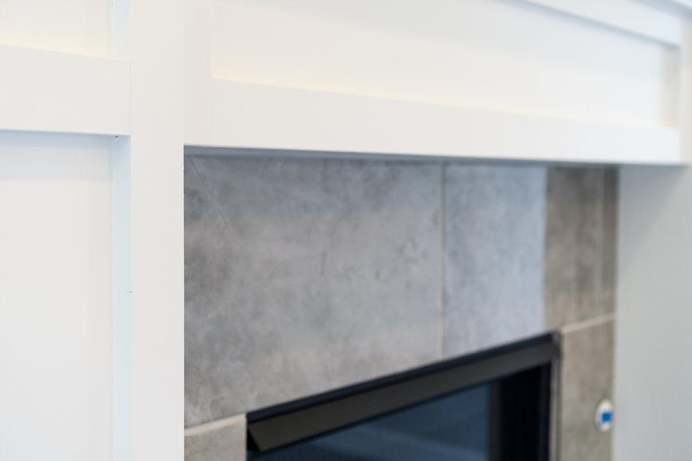 6 - Fireplace detail.jpg