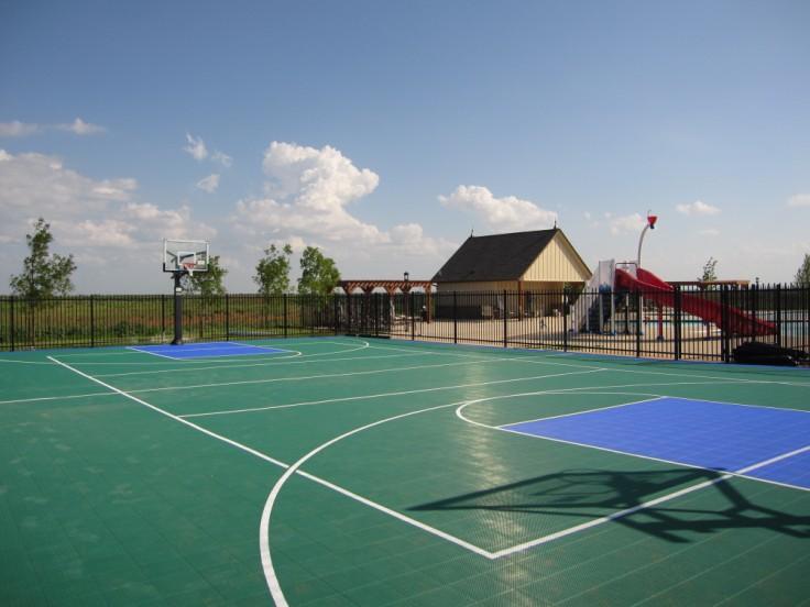 Neighborhood Basketball Court - The Grove.jpg