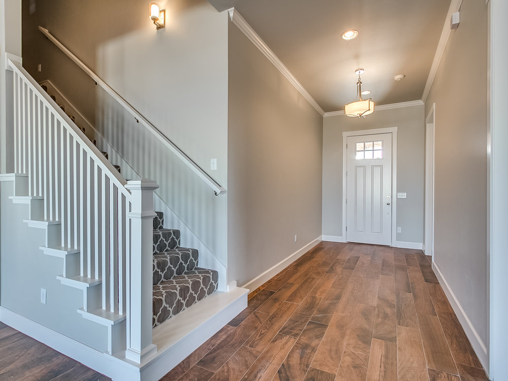 31 - Foyer and stairs.jpg