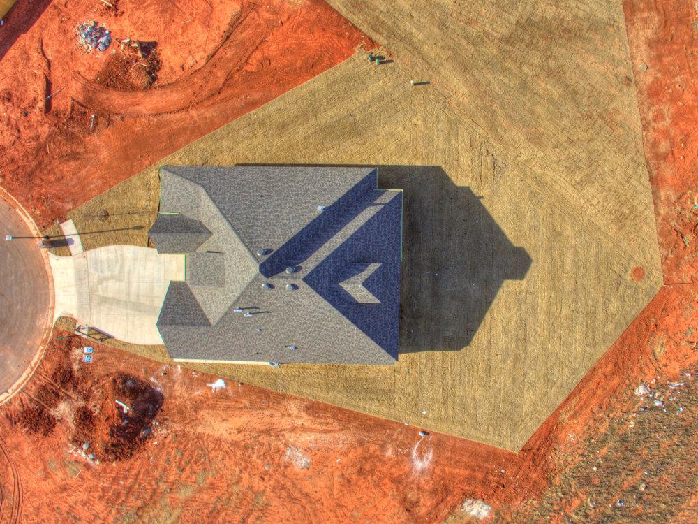 36 - Aerial.jpg