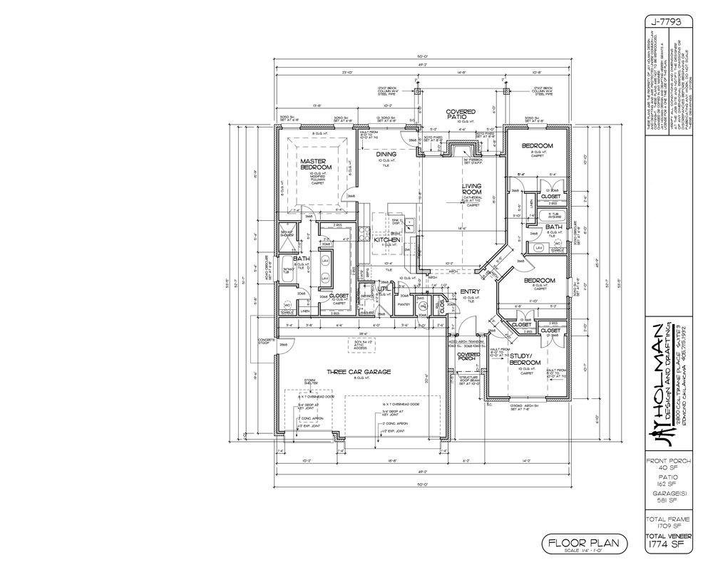 13100 Rock Meadows Circle - floorplan copy.jpg