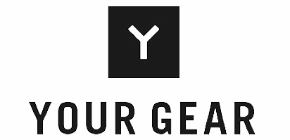 Your Gear