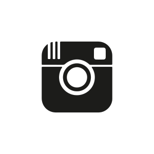 WTInstagramRYM SocialIcons.png