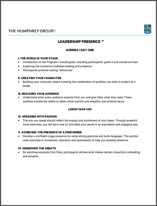 RBC_-Leadership-Presence-Standard-Agenda.jpg