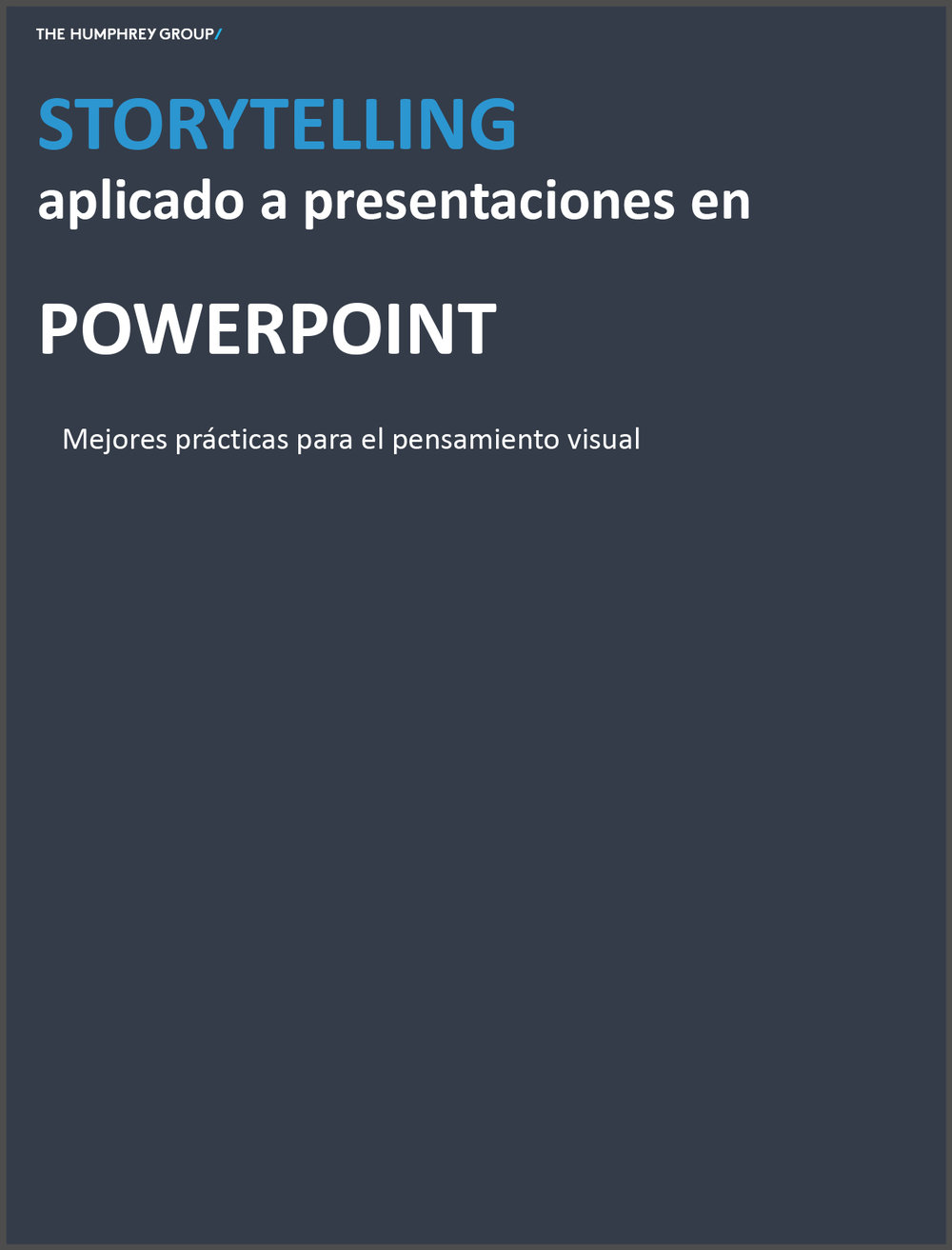 Mercer Powerpoint Slides ES.jpg