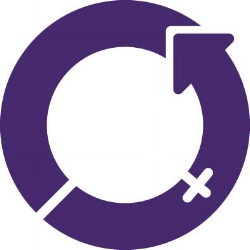InternationalWomensDay-icon-purpleonwhite.jpg