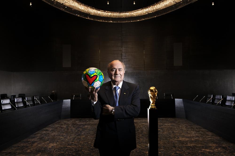 BlatterHD.jpg