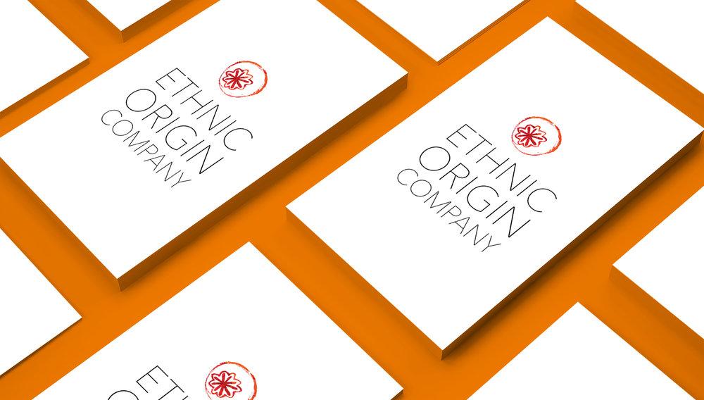 EOC_cards.jpg