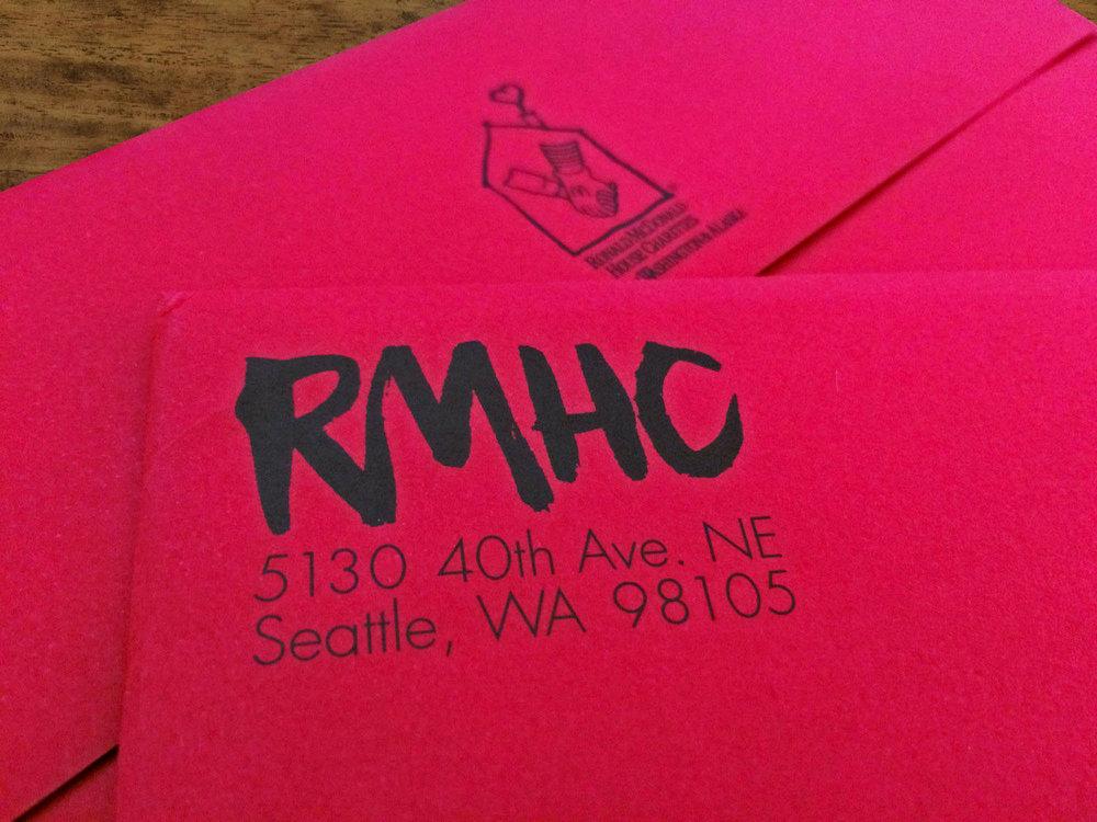 RMHC_envelope.jpg