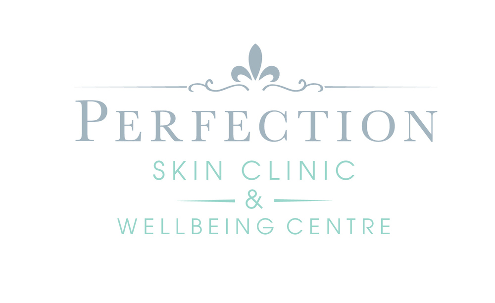 t576_perfection-skin-clinic-logo-v2_rgb-01-digital-use.jpg