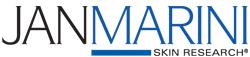 2010_JMSR_Logo.jpg