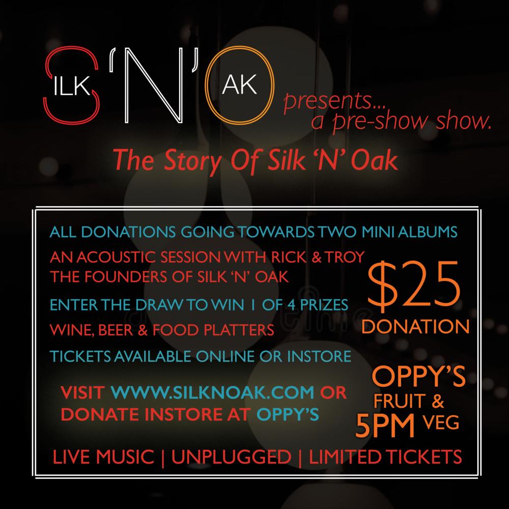 VIP_ -) Silk 'N' Oak .png