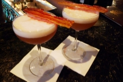 London's Experimental Cocktail Club