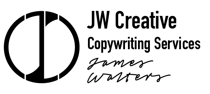JW Creative Copywriting Serivces