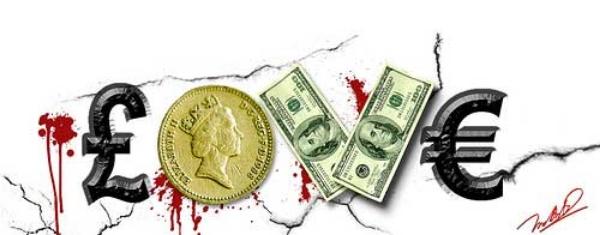 Love for Money.jpg