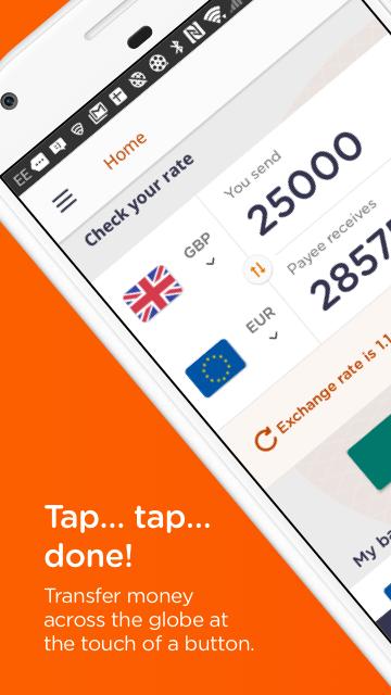 Currencies Direct - App Image 01.png