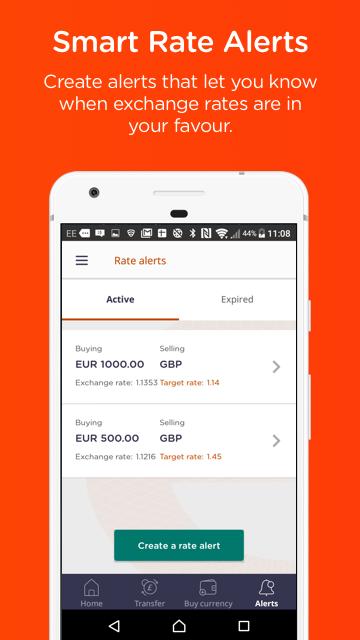 Currencies Direct - App Image 04.png