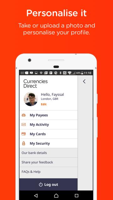 Currencies Direct - App Image 05.png