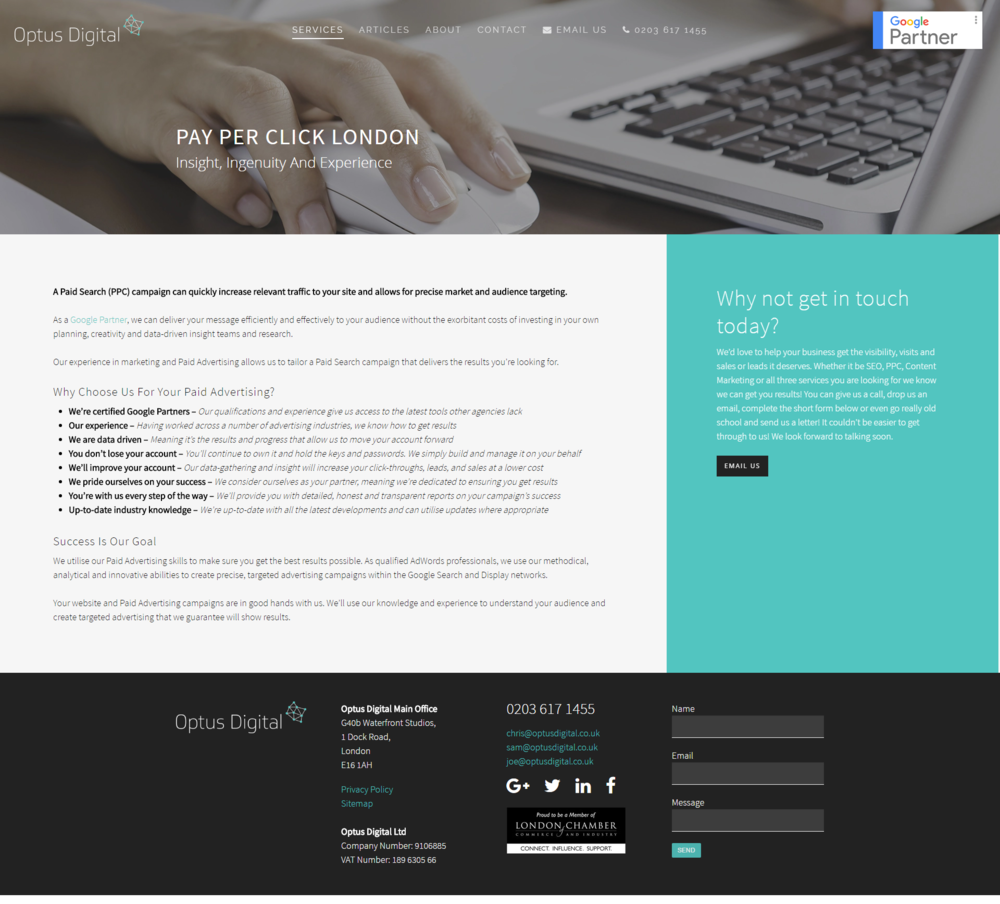 Optus - Services - PPC.png